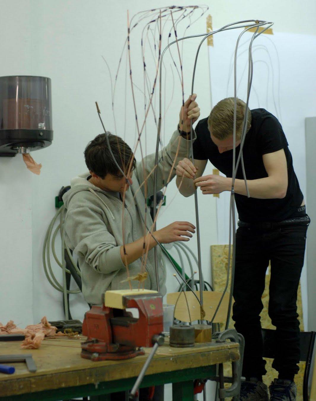 workshopshowerDSC_0413small